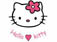 Hellokitty-hello-kitty-teeshirt-tshirthellokitty-teeshirthellokitty-sachellokitty-goodies